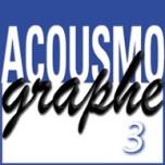 Acousmographe