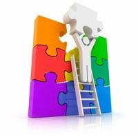 Créer du sens en EMCC : l'utilisation des questions transversales