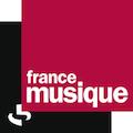 FranceMusique