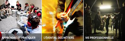 Metiers_philharmonie