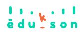 EduKson