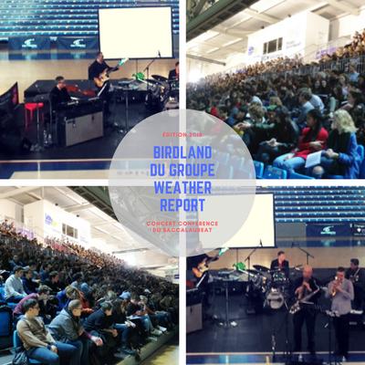 Concert_bac_2018