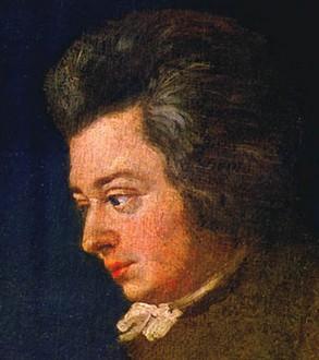 Mozart 2016