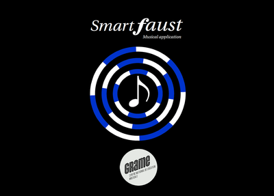 Smartfaust