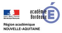 Ressources académie de Bordeaux