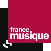 Petite histoire de la 5ème (France musique)