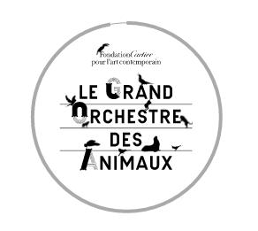 Le grand Orchestre des Animaux2
