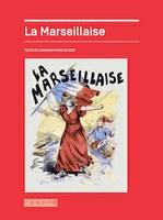 Ressources sur la Marseillaise