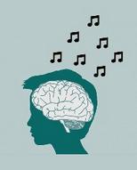 Conférence neuro-sciences et musique