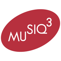 Musiq'3